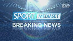 Breaking news: edizione delle 17