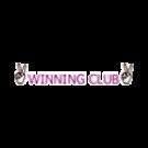 Winning Club A.S.D.