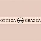 Ottica Grazia