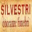 Marmi Onoranze Funebri Silvestri
