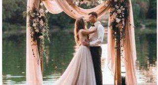 Lidia agenzia commenti su matrimoniale Agenzia matrimoniale