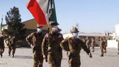 Terrorismo, Tricarico: rompere indugi, serve sistema difesa Ue