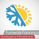 Francesco Fumarola