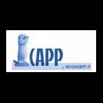 Capp Centro Assistenza Pellicceria e Pelle