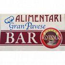 Bar Alimentari Gran Pavese