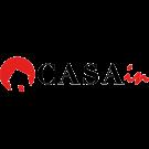 Agenzia CasaIn Gruppo Immobiliare