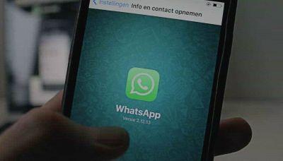 WhatsApp ha bloccato 2 milioni di utenti: quali regole hanno violato