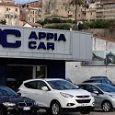 APPIA CAR