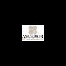 Assibroker Consulting Srl