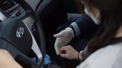 Proroghe Covid per patenti, revisioni auto e esami di guida