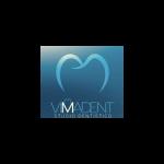 Studio Dentistico Vimadent Dottori Malara Vincenzo Fortunato Nanni e Claudia