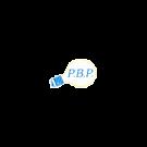 Impianti Elettrici P.B.P.
