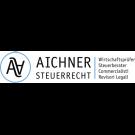 Aichner Steuerrecht S.r.l.