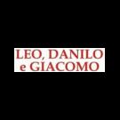 F.lli Danilo e Giacomo Leo - Impresa Funebre