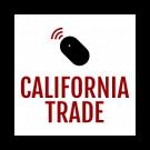 California Trade