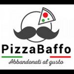 Pizza a Domicilio Baffo