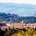 Terre di Firenze