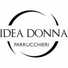 Centro degradè Idea donna Parrucchieri
