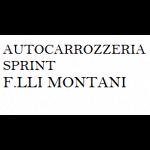 Autocarrozzeria Sprint e F.lli Montani