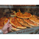 Pizzeria L'Angolo Verde