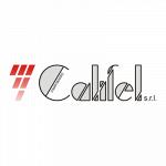 Califel