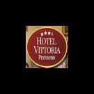 Hotel Vittoria Premeno