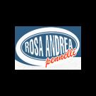 Rosa Andrea Pennelli & C. Sas