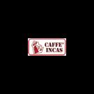 Torrefazione Lucchese Caffe' Incas