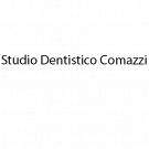 Studio Dentistico Comazzi