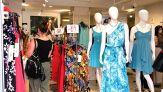 Green pass: tutte le regole per i negozi