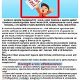 STUDIO ANNUNZIATA BUSINESS CONSULTING l Condono Equitalia Rottamazione