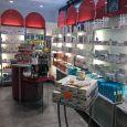 Farmacia della Barca