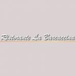 Ristorante La Barcaccina