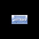 Ristorante Hale Bopp