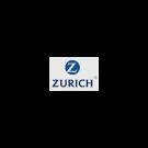 Zurich - Antonio Pistidda