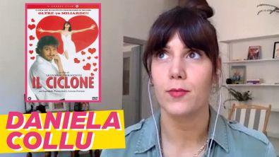 Daniela Collu racconta i 10 film estivi più amati di sempre