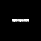 Vetreria Maurizio De Marzo