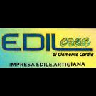 Edil Crea