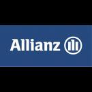 Allianz - Assi.Mo di Mario Bonato & C. S..A.S