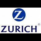 Agenzia Zurich di Tea Veneziani