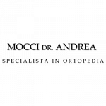 Mocci Dr. Andrea