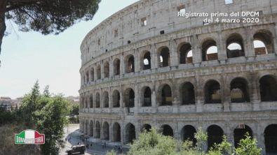 L'Italia delle meraviglie