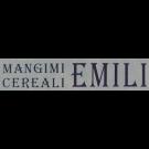 Mangimi Cereali Emili