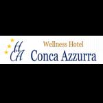 Wellness & Beauty Hotel Conca Azzurra Concazzurra