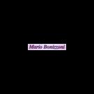 Tappezziere e Tendaggi Bonizzoni Mario