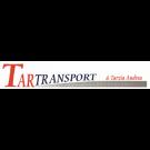 TarTransport - Azienda Trasporto Merci Nazionali ed Esteri
