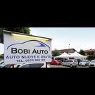 Bobi Auto