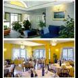 HOTEL SERENA hotel 3 stelle