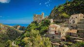 Sicilia, tra borghi incantevoli e Covid-free