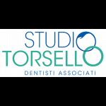 Torsello Studio Dentistico